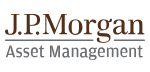 Guide to the Markets Viewer - J P  Morgan Asset Management