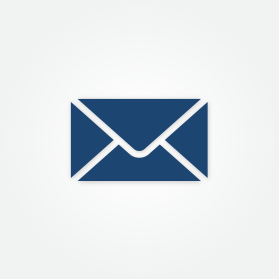 mail_icon_1
