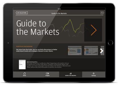guide_to_the_market_img