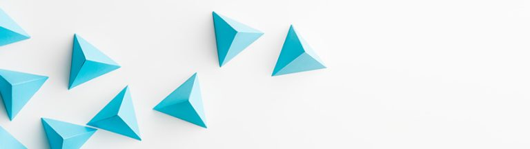 card-blue-triangle