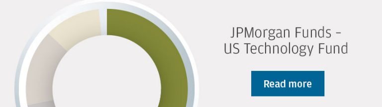 JPMorgan-Funds-US-Technology-Fund_ad_EN