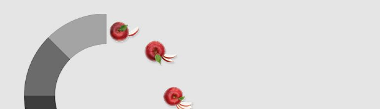 JPM52943_GIF_Red_Apples_620x180