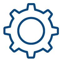 Cogs_blue_shade_2_200x200px