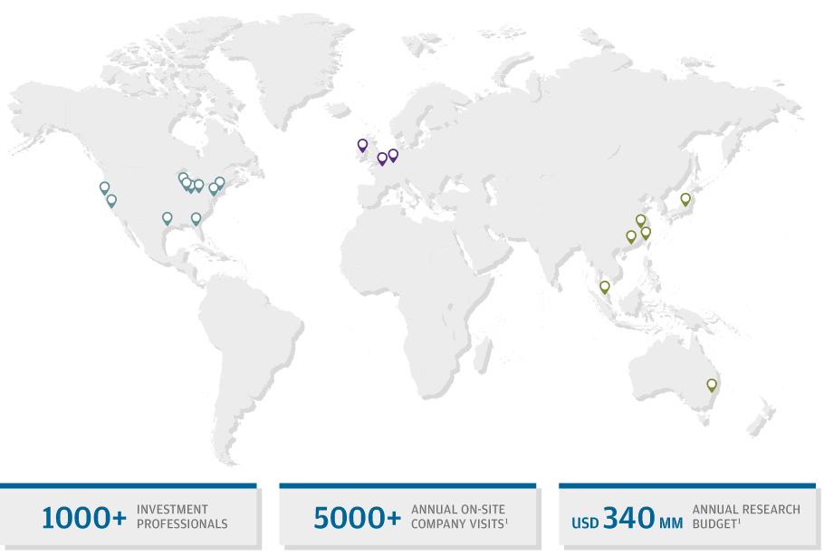 JPMorgan Capabilities Map EMEA EN