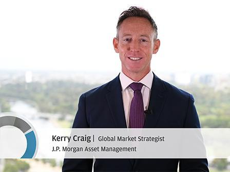 1Q19 Guide to the Markets Videocast – Fixed Income