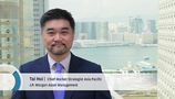 1Q20 Guide to the Markets Videocast – Asset allocation