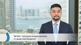 3Q20 Guide to the Markets Videocast – Fixed Income