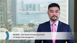 4Q20 Guide to the Markets Videocast – Asset Allocation