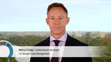 1Q21 Guide to the Markets Videocast – Asset Allocation