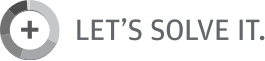 lets-solve-it-logo