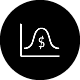 line-dollar-chart_circle-icon_eggplant_80x80px