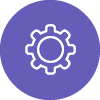 Gear_Circle-icon_Purple_100x100px