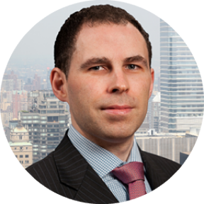 Aidan Shevlin Head of Asia Pacific Liquidity Fund Management
